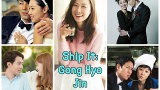 gong hyo jin feature copy