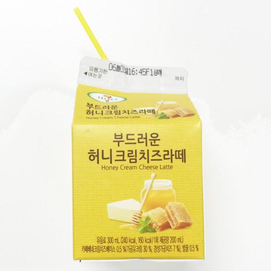 honey-cream-cheese-latte