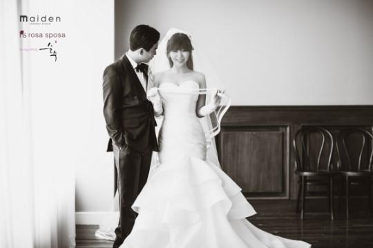Wedding  남산골한옥마을서울남산국악당 통합홈페이지