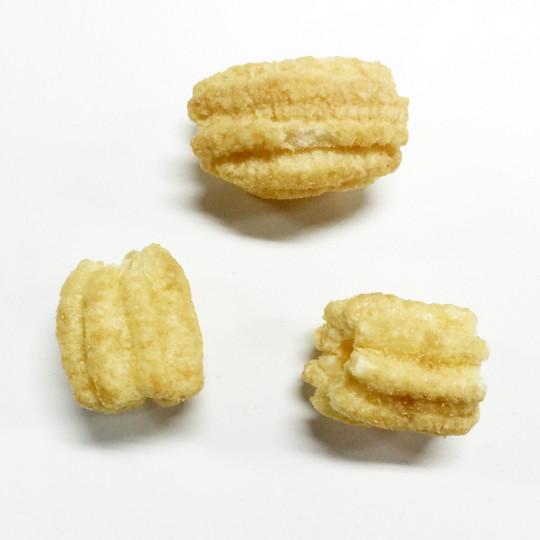 lotte-bread-chip