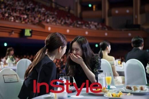 parkshinhye_krystal1