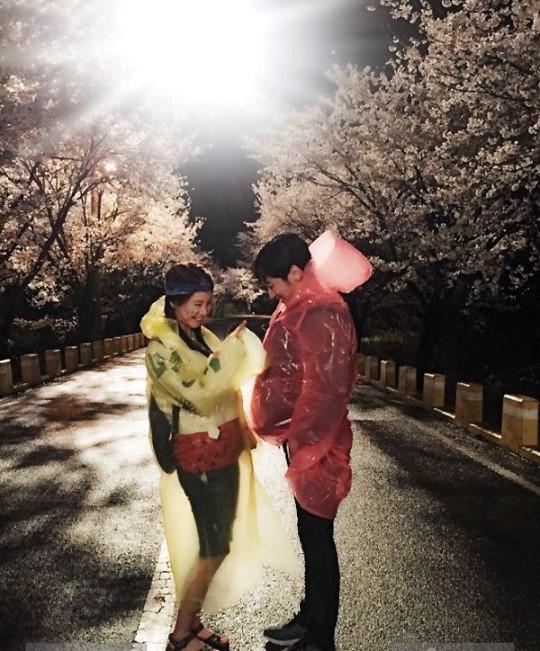 song ji hyo byun yo han 4