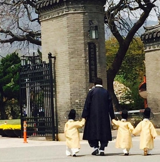song triplets 7