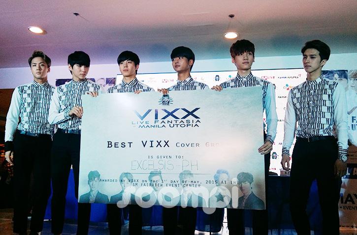 vixx1