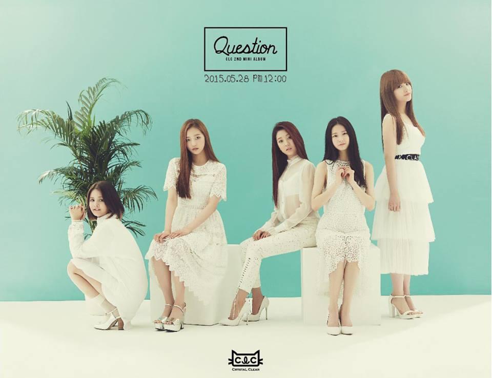 CLC_album
