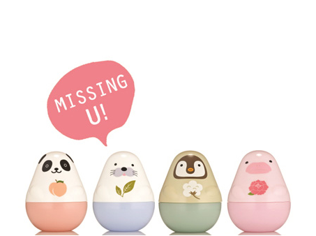 EtudeHouseMissingUHandCreams