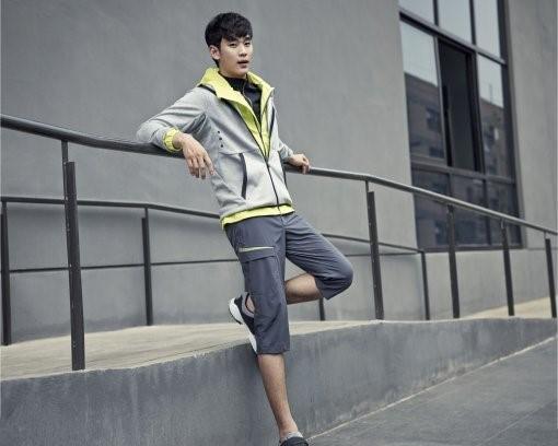 Kim Soo Hyun4