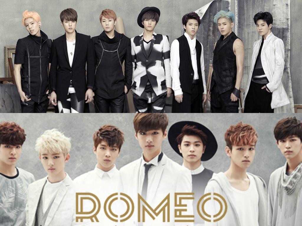 Romeo_Infinite