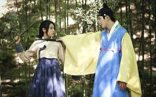 SeolhyunLeeJongHyun