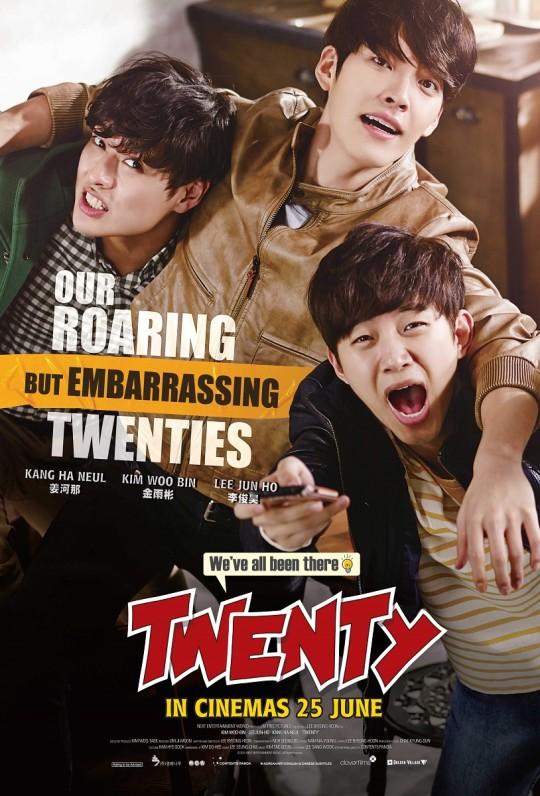 Twenty_Poster_Singapore
