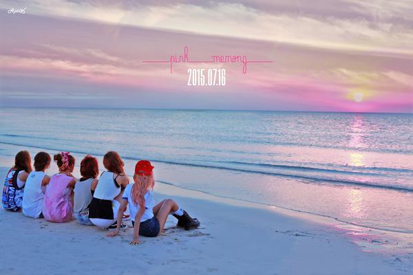 a pink teaser 01
