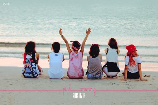 a pink teaser 02
