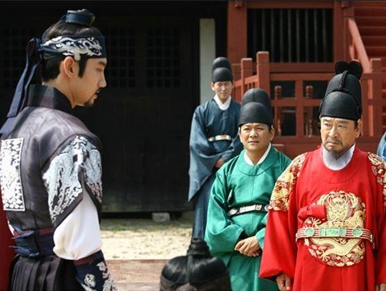 changmin lee soon jae 2