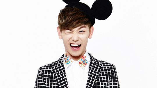 eric-nam-hollywood-800x450