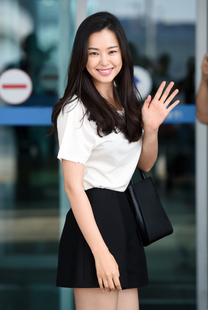 honey lee airport