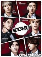 hotshot 3