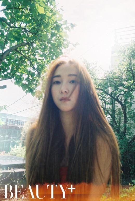 jessica jung 2