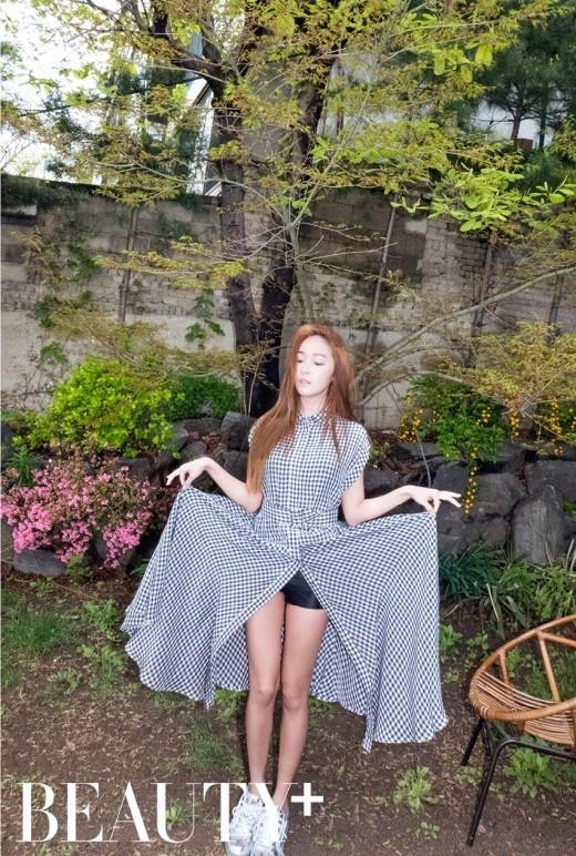 jessica jung 3