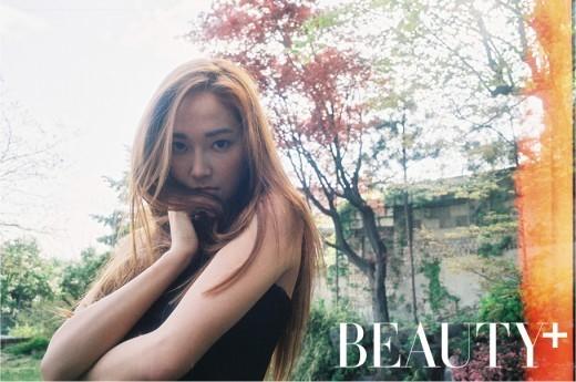 jessica jung 5