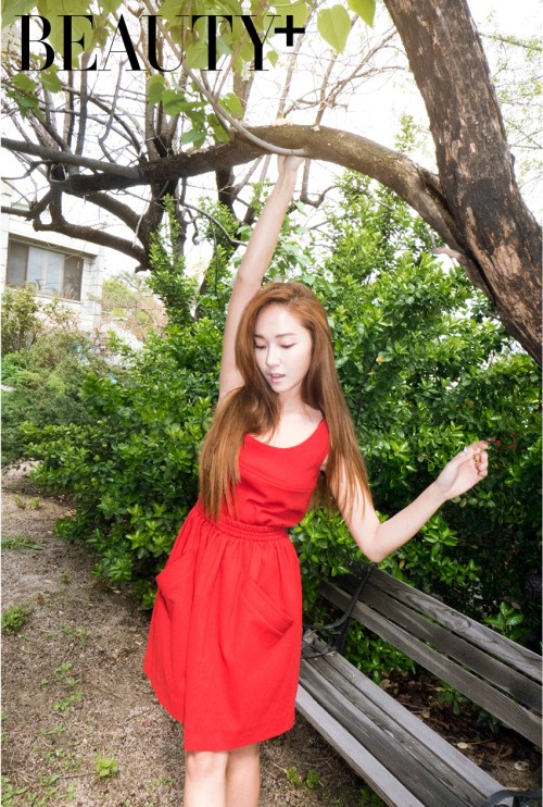 jessica jung 7