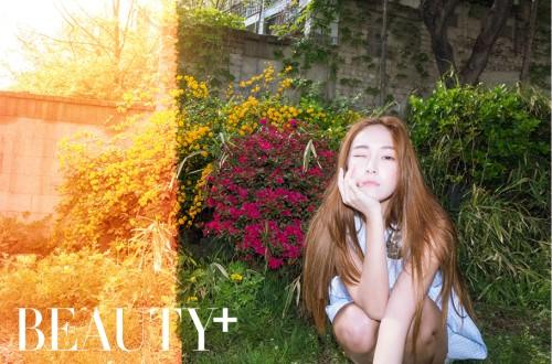jessica jung 9