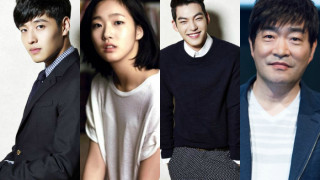 korean film actors guild