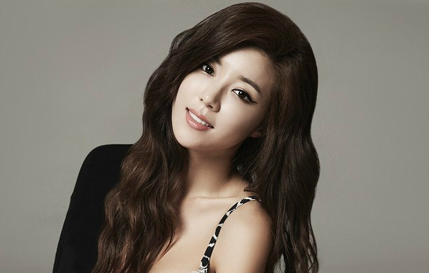 Actress Park Han Byul Sets Up One-Person Agency