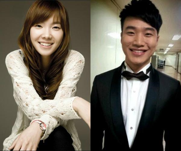 Shin bora and kim giri dating