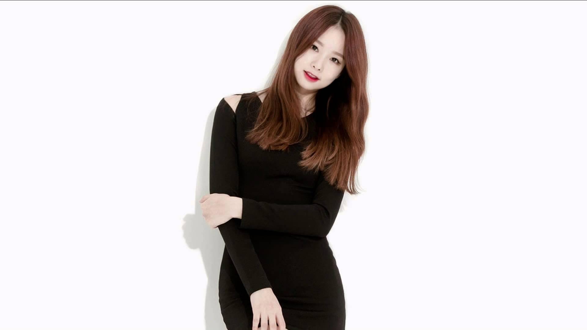 taehyung wallpaper hd
