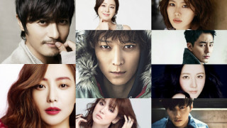 soompi Netizens Pick the 50 Most Beautiful Korean Actors and Actresses