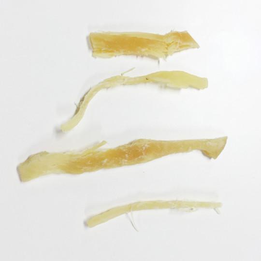 squid-honey-butter