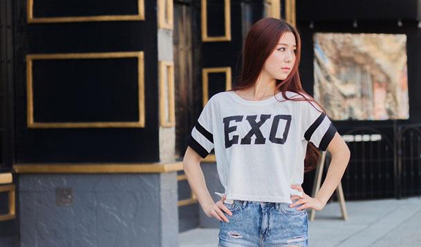 tofebruary-EXO-jersey
