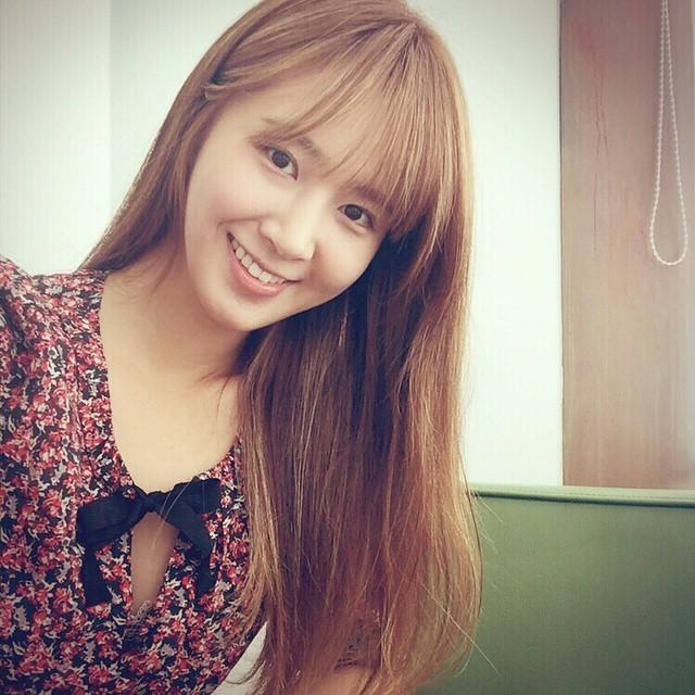 Amazing Girls39 Generation Shows Off New Hairdos For Summer Comeback Soompi Short Hairstyles Gunalazisus