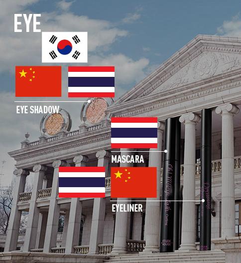 EyeMakeupPicks