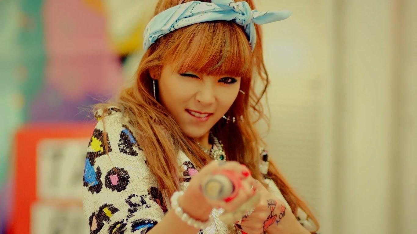 HyunA_2