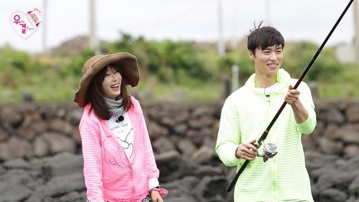 Kang Ye Won Oh Min Seok2