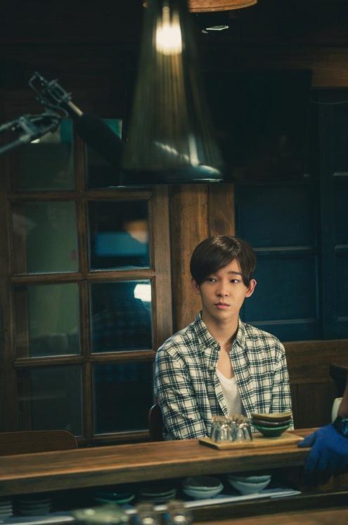 Nam Tae Hyun2