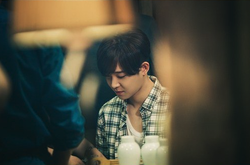 Nam Tae Hyun3