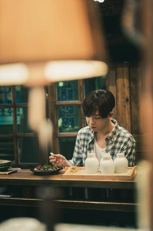 Nam Tae Hyun4