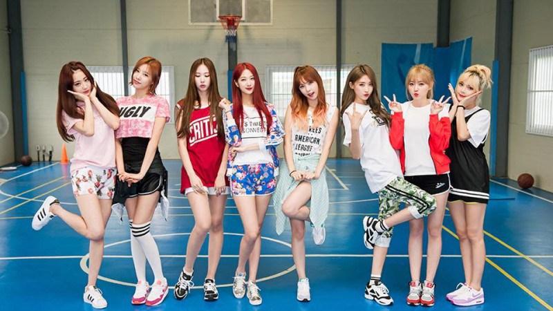 Nine Muses_Main
