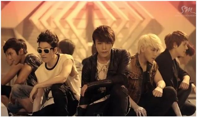 Super Junior_2