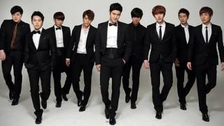 Super Junior_main