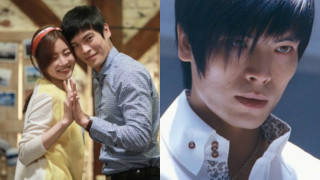 The Good and The Bad of Actor Kim Sung Oh