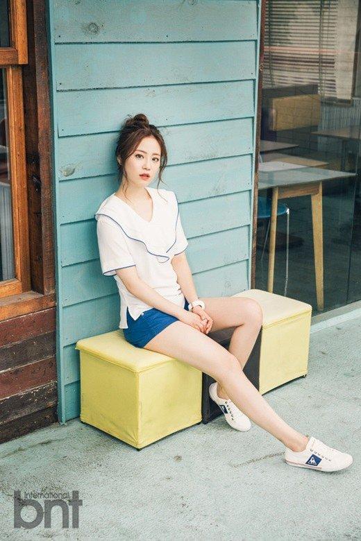 Youngji4
