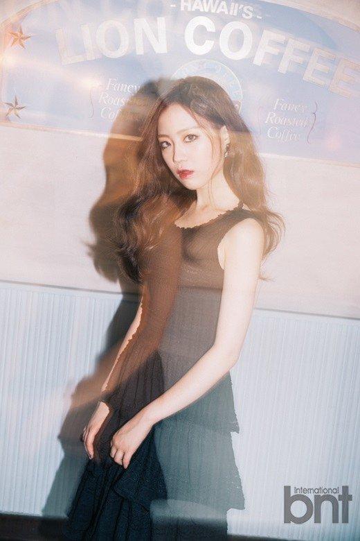 Youngji7