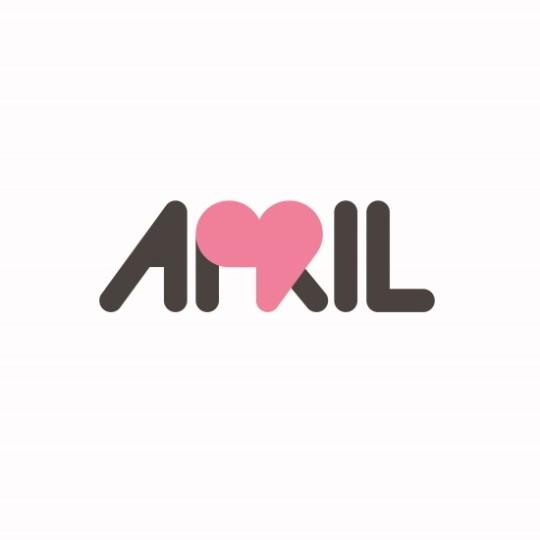 Znalezione obrazy dla zapytania april logo