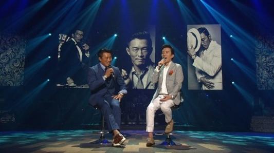 chu sung hoon2