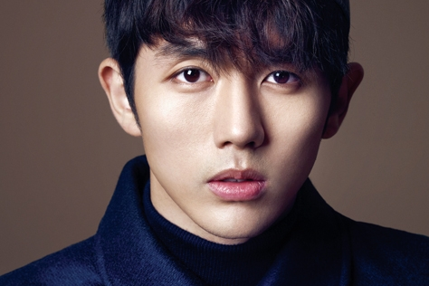 2am seulong dating 2am's lim seulong shared his  the goddess of swimming 'do do hee,' the innocent man 'kang hogu,' the ace lawyer 'byun kang chul' and the dating.