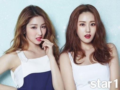 jihyun gayoon2