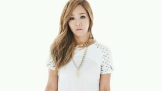 lim jung hee